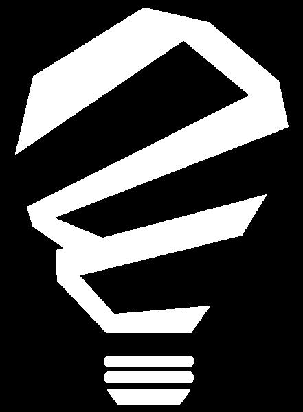 Exeter Entrepreneurs Logo